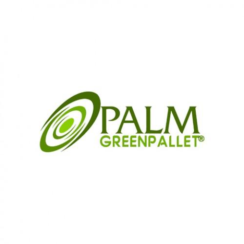 PALM Greenpallet