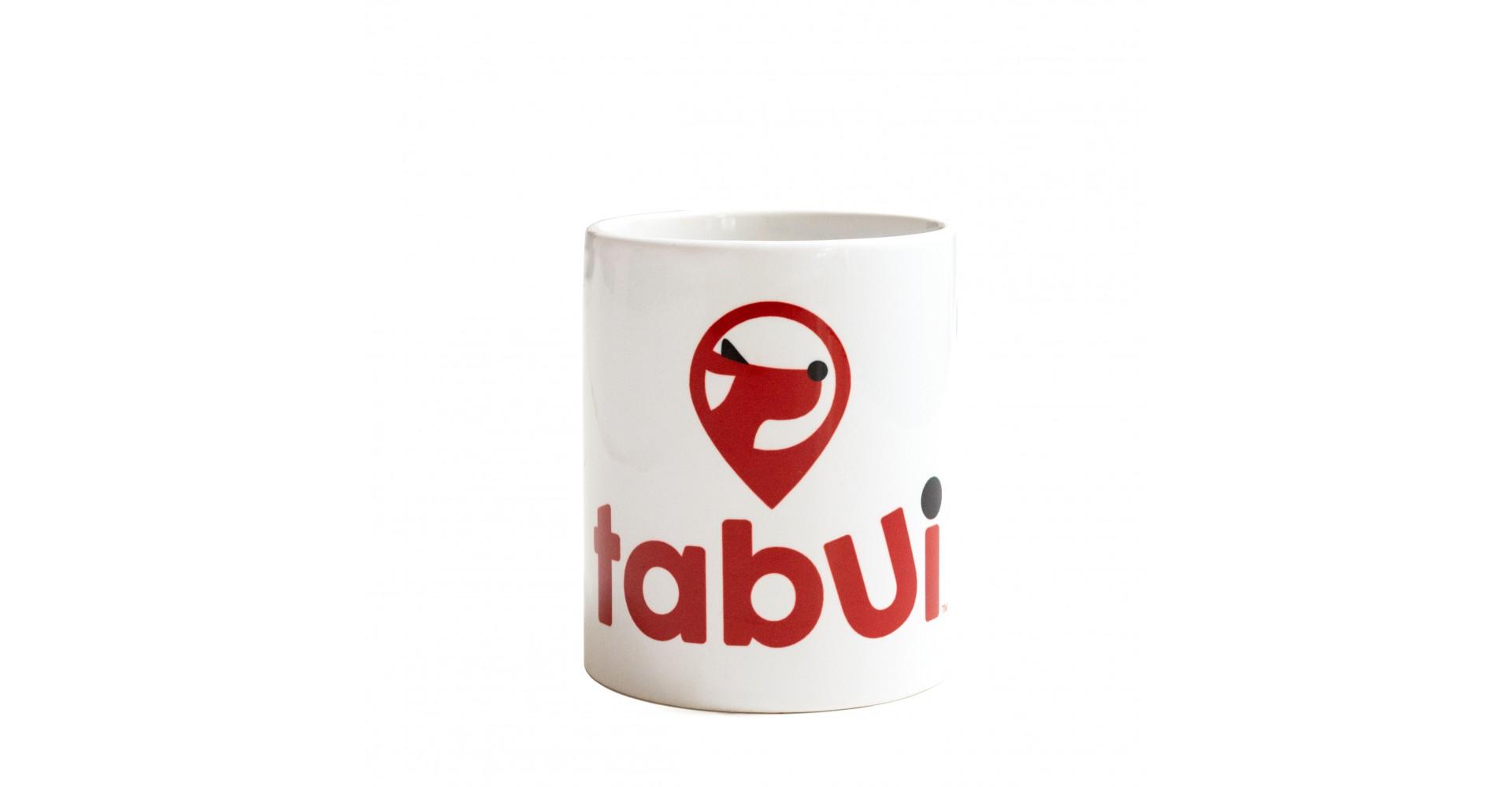 Tazza Mug TabUi