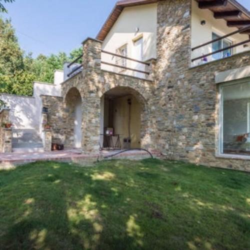 B&B Villa Gaia