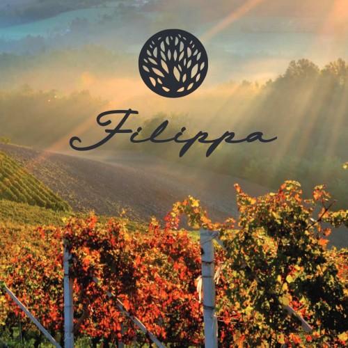 FILIPPA DIEGO Azienda Agricola
