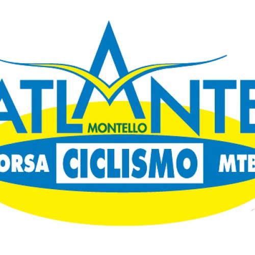 Atlante-Montello