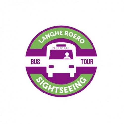 LANGHE SIGHTSEEING TOUR