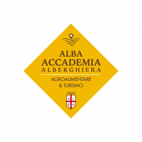 Alba Accademia Alberghiera Cooking Experience