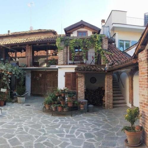 B&B Villa Maddalena