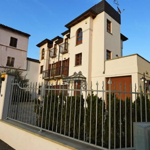 La Maison Du Soleil,  Serralunga d'Alba