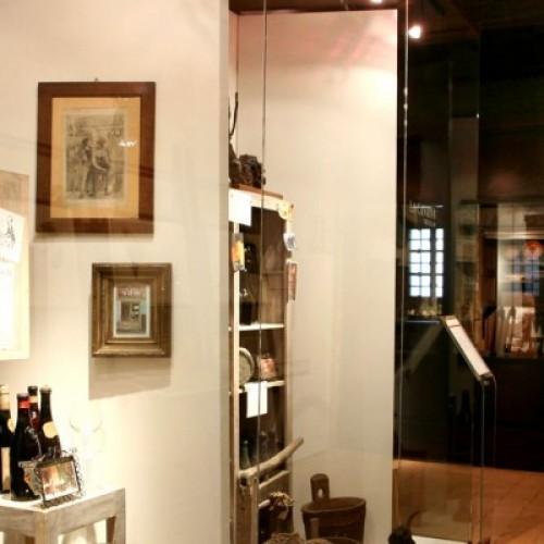 Museo Etnografico di Grinzane Cavour
